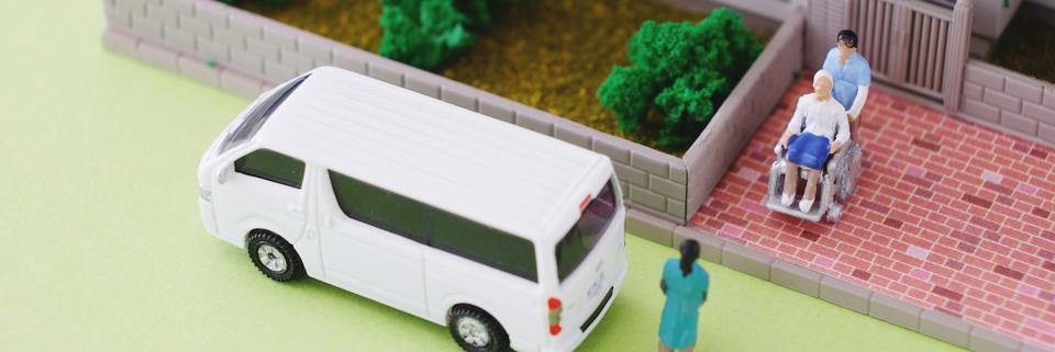 秋田県は実に県民の約3人に一人が65歳以上の高齢者