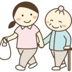 秋田訪問介護ヘルパーmoreイメージ