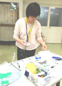 秋田介護施設サービスmoreイメージ写真