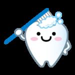 歯 口腔ケア 入れ歯 高齢