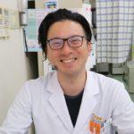 やよい薬局介護薬秋田訪問