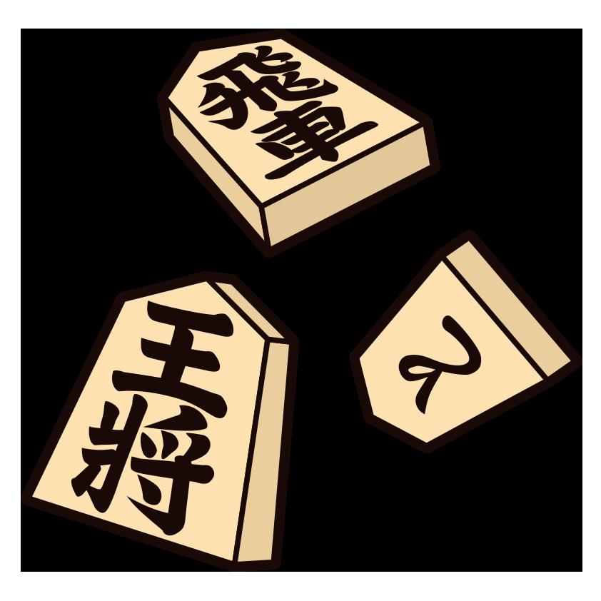 何の日エクササイズ11月17日ショートデイサービス秋田介護高齢者ケアレクネタ